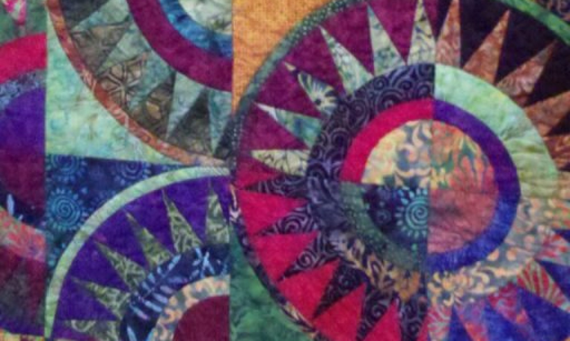 Sew Shelly Quilts